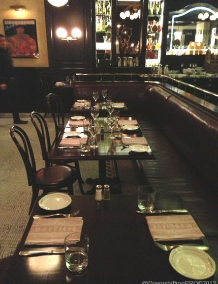 La Societe_131 Bloor Street West_Toronto_@DownshiftingPRO_3