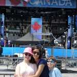 Canada Day with Chicken Farmers of Canada in Ottawa– #FamilyFun