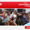 Emergency Appeal: Typhoon Haiyan – UNICEF Canada: Triple your Donation with help of Loblaw & Gov't of Canada