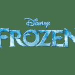 """The Walt Disney Studios & Quebec City's Hôtel de Glace (Ice Hotel) unveil """"FROZEN"""" Guest Suite #Travel #Canada #Quebec"""