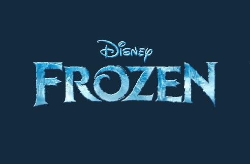 The Walt Disney Studios Quebec City S Hotel De Glace Ice Hotel