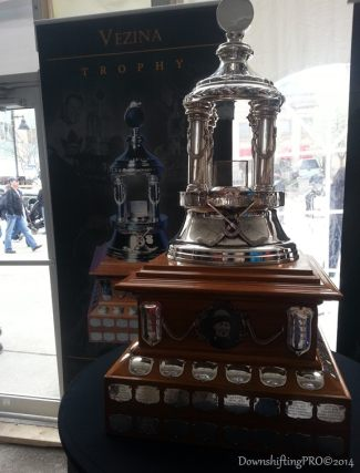 DownshiftingPRO©2014 Memorial Cup Fanfest_9