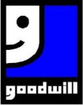 good will