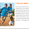 World Vision Holiday Gift Catalogue–You can make a difference–My Christmas Wishlist