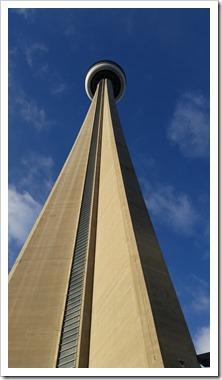 Ripley's Aquarium of Canada Wordless Wednesday DownshiftingPRO_3