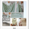 Organizing with Pinterest–#GO_DPRO–Follow along & enter to Win $100 Amazon Gift Card