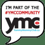 ymc-community-badge_final_edit