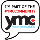 ymc-community-badge_final_edit