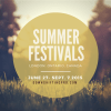 Summer Festivals in London–Start planning for fun weekends in The Forest City #TravellingMaple