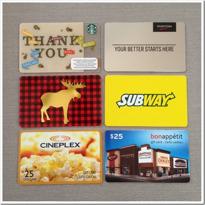 University Care Packages 101 - cards - DownshiftingPRO