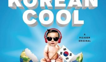 The Birth of Korean Cool By Euny Hong Book Review #GoodReads