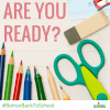 Mom I forgot… Sending a @BoiranCanada Care Package #BoironBackToSchool + Instagram Contest