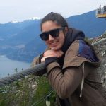 Sea to Sky Gondola over Squamish Valley - DownshiftingPRO