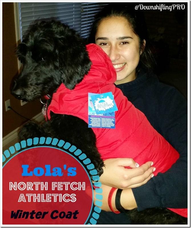Lola's North Fetch Athletics_Review_DownshiftingPRO