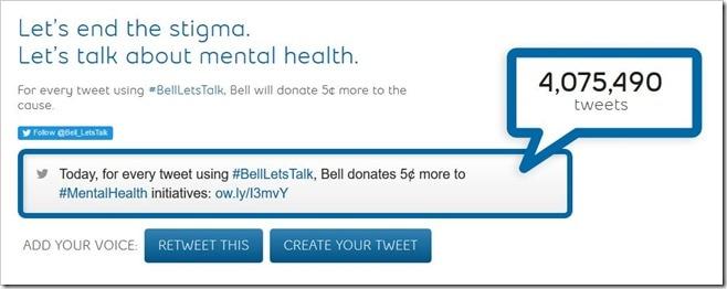 #BellLetsTalk_550pm
