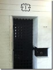 Canada's Penitentiary Museum, Kingston Ontario_26
