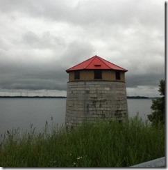 Canada's Penitentiary Museum, Kingston Ontario_30