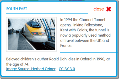 Insurance over 50_SunLifeUK_Infographic_1997_Chunnel