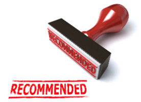 LinkedIn Endorsements vs. Recommendations–Understanding why you should go the extra mile…