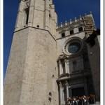 Wordless Wednesday–Revisiting the Spanish Coast