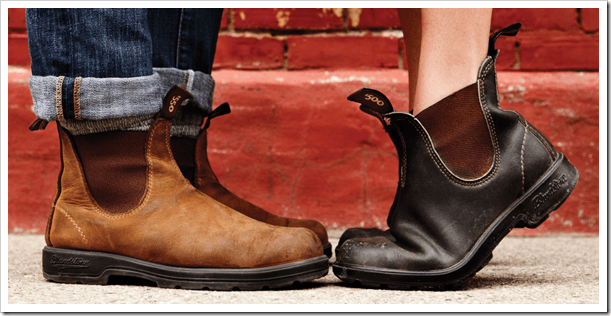 Blundstone Boots_What Teens want for Christmas_@DownshiftingPRO