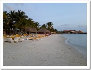 Moomba Beach_ Curacao_#RightNowInCuracao #DPROtravelCURACAO