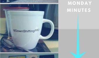Bags, Bags, Bags–4M–Margarita's Manic Monday Minutes #GO_DPRO