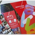Celebrating 375 in Montreal–5 NOT-TO-MISS events #mtlmoments