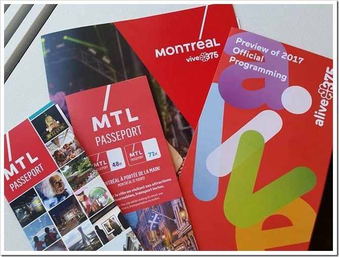 #MtlMoments #DPROtravel @DownshiftingPRO Montréal 375