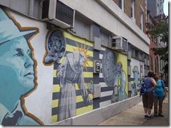 Margarita Ibbott @DownshiftingPRO _ Mural Walking Tour_ 8