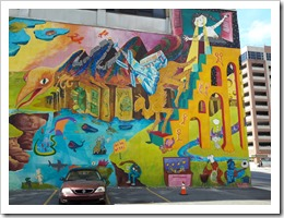 Margarita Ibbott @DownshiftingPRO _ Mural Walking Tour_2