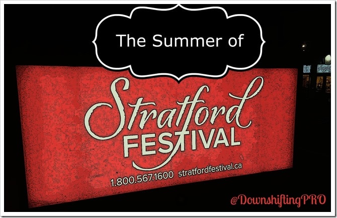 The Summer of Stratford_ DownshiftingPRO_