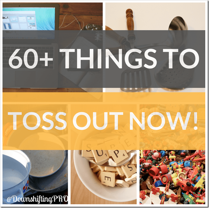 60 Things to Get Rid of Right NOW!_4(1)