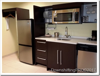 Home2Suites Research Park Huntsville, Alabama - @Downshfiting PRO (1)