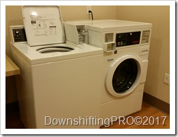 Home2Suites Research Park Huntsville, Alabama - @Downshfiting PRO (78)