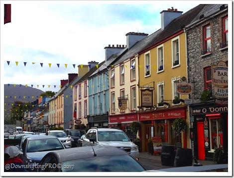 Beara Peninsula_Hidden Ireland Tours_TBEX_Killarney_2017_@DownshiftingPRO