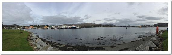 Beara Coast Hotel in Castletown-Bearhaven_ Hidden Ireland _ Beara Peninsula - DownshiftingPRO