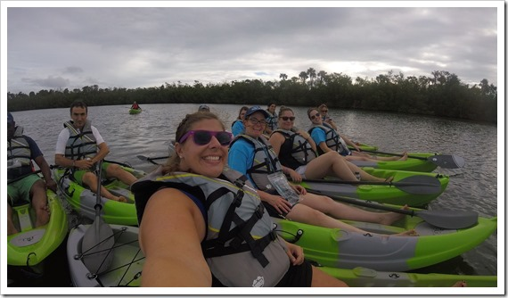 Hannah Logan _ Visit MLB - FlyPorter_ Melbourne Florida_ Kayak in Florida