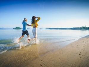 lifestyle benefits downsizing