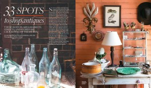 antiques-article-1