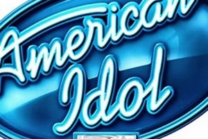 American Idol Caleb Johnson, you just lost your biggest fan. Here's how to win her back.