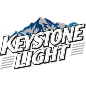 keystone_light_2