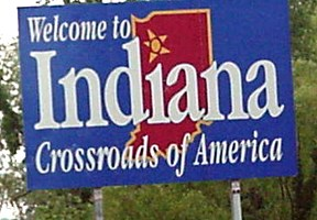 Indiana bans Down syndrome selective abortions