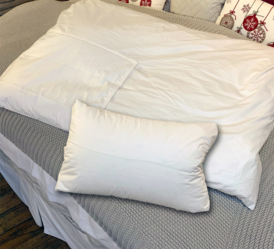 personal 4 in 1 comforter pillow our travel comforter pillow