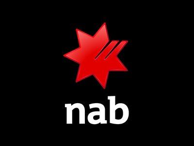 NAB Business Banking Centre