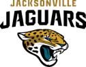 JacksonvilleJaguarsLogo