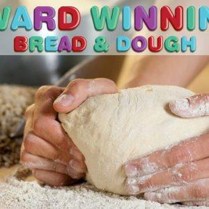Doughs & Foods