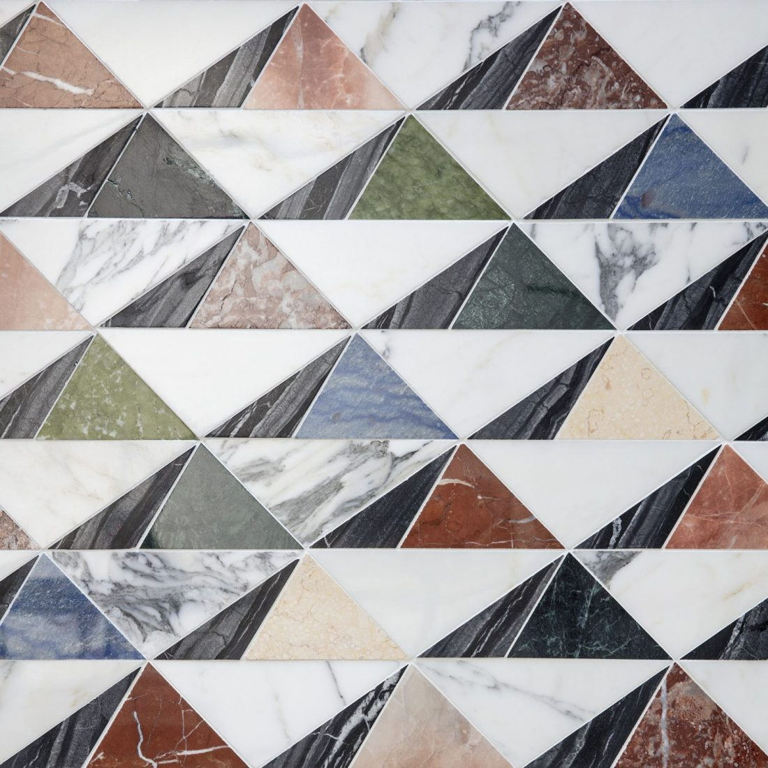 nancy epstein of artistic tile
