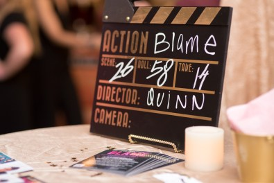 Blame-439