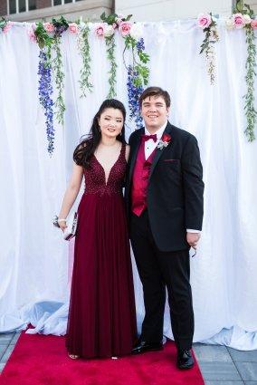MDA Pre-Prom108